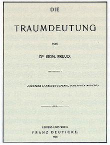 Freud2