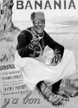 Banania