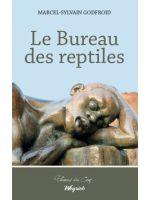 bureau-des-reptiles-cov-web-2-th