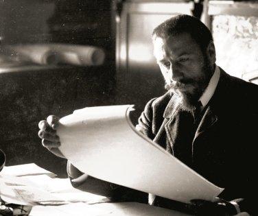Edmond Horta