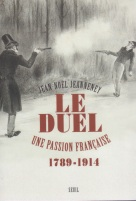 Un livre de Jean-Noël Jeannneney paru aux Editions du Seuil
